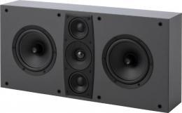 полочная акустика Jamo D 600 LCR