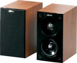 полочная акустика Jamo S 602