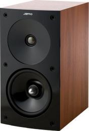 полочная акустика Jamo S 604