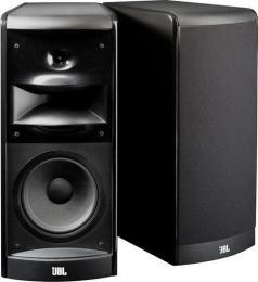 полочная акустика JBL LS40