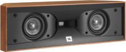 полочная акустика JBL Studio 520C