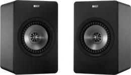 полочная акустика KEF X300A