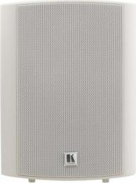 полочная акустика Kramer SPK-W511