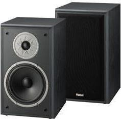 полочная акустика Magnat MS 202
