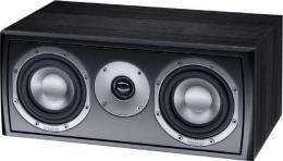 полочная акустика Magnat Vector 211