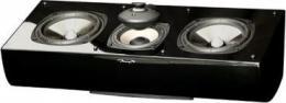 полочная акустика Mirage OMD-C1