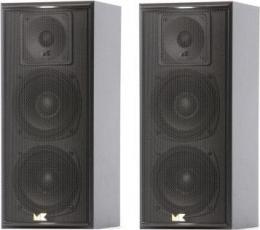 полочная акустика MK Sound LCR 750