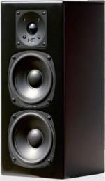 полочная акустика MK Sound LCR950