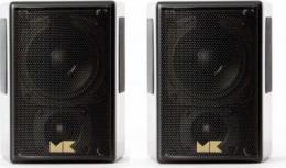 полочная акустика MK Sound M-4T
