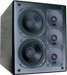 полочная акустика MK Sound MPS2510 Right