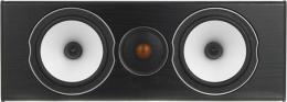 полочная акустика Monitor Audio Bronze BX Centre