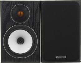 полочная акустика Monitor Audio Bronze BX1