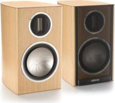 полочная акустика Monitor Audio Gold GX50