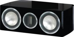 полочная акустика Monitor Audio Gold GXC150