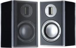 полочная акустика Monitor Audio Platinum PL100