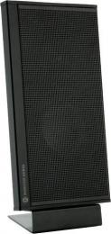полочная акустика Monitor Audio Shadow 25