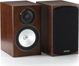 полочная акустика Monitor Audio Silver RX1