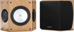 полочная акустика Monitor Audio Silver RXFX