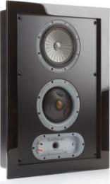 полочная акустика Monitor Audio SoundFrame 1