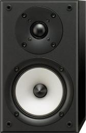 полочная акустика Onkyo D-045