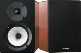 полочная акустика Onkyo D-055