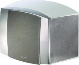 полочная акустика Paradigm Millenia ADP