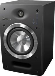 полочная акустика Pioneer S-DJ05