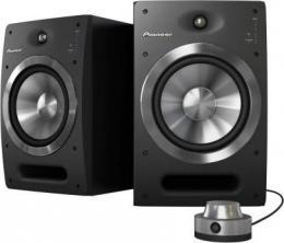 полочная акустика Pioneer S-DJ08