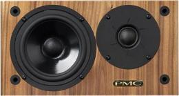 полочная акустика PMC DB1M-Ci