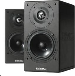 полочная акустика PMC DB1S-A