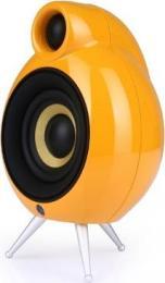 полочная акустика PodSpeakers MicroPod SE