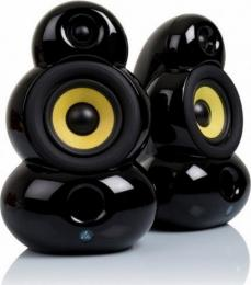 полочная акустика PodSpeakers SmallPod