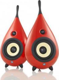 полочная акустика PodSpeakers The Drop
