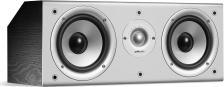 полочная акустика Polk Audio MONITOR CS-1
