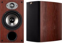 полочная акустика Polk Audio TSx 220B