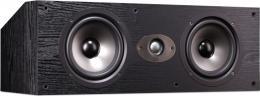 полочная акустика Polk Audio TSx 250C