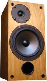 полочная акустика ProAc Studio 115