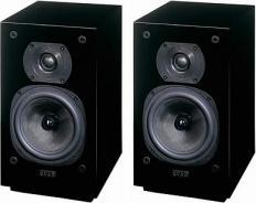 полочная акустика Quad 11 L Classic