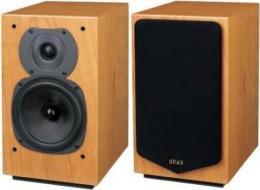 полочная акустика Quad 12 L2