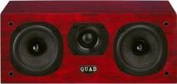 полочная акустика Quad L Centre Classic
