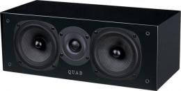 полочная акустика Quad L2 Center