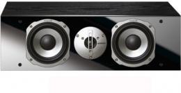 полочная акустика Quadral Argentum 310 Base