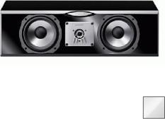 полочная акустика Quadral Platinum M1 Base