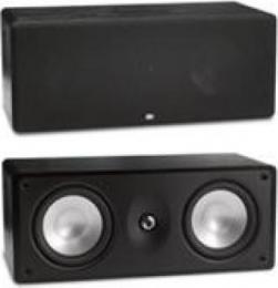 полочная акустика RBH MC-616C