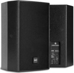 полочная акустика RCF C 3108-96