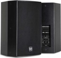 полочная акустика RCF C 5212-94