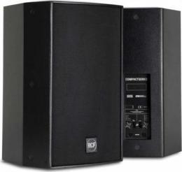 полочная акустика RCF C 5215-94