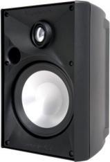 полочная акустика SpeakerCraft OE 5 Three