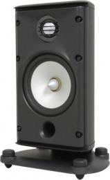 полочная акустика SpeakerCraft Tantra One