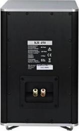 полочная акустика T+A KR 450